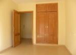 ref. 1258 apartamento en el cejo vende inmocruz caravaca (3)