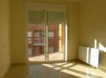 ref. 1258 apartamento en el cejo vende inmocruz caravaca (4)