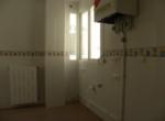 ref. 1258 apartamento en el cejo vende inmocruz caravaca (6)