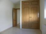 ref. 1258 apartamento en el cejo vende inmocruz caravaca (8)