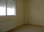 ref. 1258 apartamento en el cejo vende inmocruz caravaca (9)