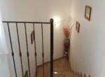 ref. 1838 casa en Archivel, venta, inmocruz, caravaca (14)