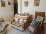 ref. 1838 casa en Archivel, venta, inmocruz, caravaca (18)