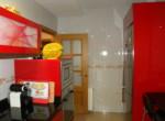 ref. 2035 apartamento caravaca, inmocruz, venta (11)