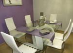 ref. 2035 apartamento caravaca, inmocruz, venta (13)