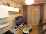 ref. 2035 apartamento caravaca, inmocruz, venta (15)