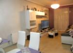ref. 2035 apartamento caravaca, inmocruz, venta (17)