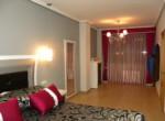 ref. 2035 apartamento caravaca, inmocruz, venta (2)