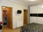 ref. 2035 apartamento caravaca, inmocruz, venta (5)
