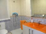 ref. 2035 apartamento caravaca, inmocruz, venta (6)
