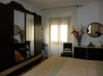 ref. 2055 piso en el centro de caravaca, venta inmocruz (20)