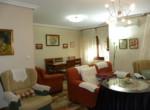 ref. 2055 piso en el centro de caravaca, venta inmocruz (21)