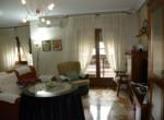 ref. 2055 piso en el centro de caravaca, venta inmocruz (22)