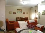 ref. 2055 piso en el centro de caravaca, venta inmocruz (23)