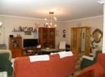 ref. 2055 piso en el centro de caravaca, venta inmocruz (24)