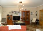 ref. 2055 piso en el centro de caravaca, venta inmocruz (25)