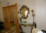 ref. 2055 piso en el centro de caravaca, venta inmocruz (26)