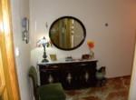 ref. 2055 piso en el centro de caravaca, venta inmocruz (27)
