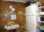 ref. 2055 piso en el centro de caravaca, venta inmocruz (31)