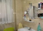 ref. 2055 piso en el centro de caravaca, venta inmocruz (32)