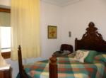 ref. 2055 piso en el centro de caravaca, venta inmocruz (33)