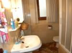ref. 2055 piso en el centro de caravaca, venta inmocruz (34)