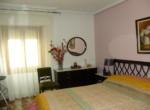ref. 2055 piso en el centro de caravaca, venta inmocruz (35)