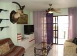 ref. 2056 apartamento zona hospital vende inmocruz caravaca (1)