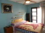 ref. 2056 apartamento zona hospital vende inmocruz caravaca (10)