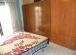 ref. 2056 apartamento zona hospital vende inmocruz caravaca (11)