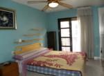 ref. 2056 apartamento zona hospital vende inmocruz caravaca (12)