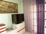 ref. 2056 apartamento zona hospital vende inmocruz caravaca (2)
