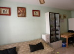 ref. 2056 apartamento zona hospital vende inmocruz caravaca (3)