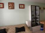 ref. 2056 apartamento zona hospital vende inmocruz caravaca (4)