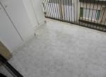 ref. 2056 apartamento zona hospital vende inmocruz caravaca (5)