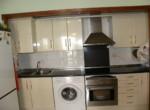 ref. 2056 apartamento zona hospital vende inmocruz caravaca (6)