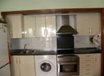 ref. 2056 apartamento zona hospital vende inmocruz caravaca (7)