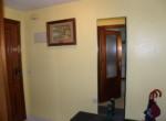ref. 2056 apartamento zona hospital vende inmocruz caravaca (8)