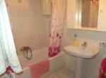 ref. 2056 apartamento zona hospital vende inmocruz caravaca (9)