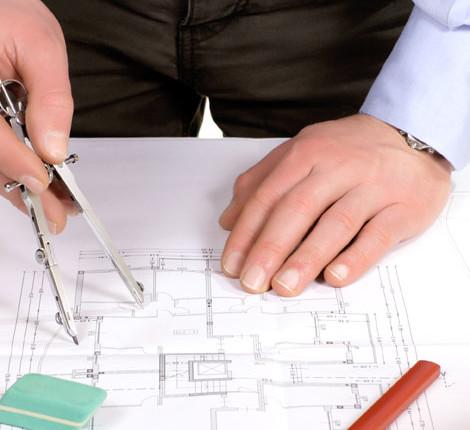 Cómo pedir un préstamo para hacer obras en casa