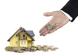Voy a vender una vivienda por la mitad del precio por el que la adquirí. ¿Qué impuestos debo pagar?, ¿debo pagar plusvalía?, ¿cómo tributa?