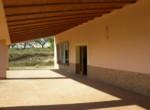 REF. 2093 CHALET PEDANIAS VENDE INMOCRUZ CARAVACA (1)