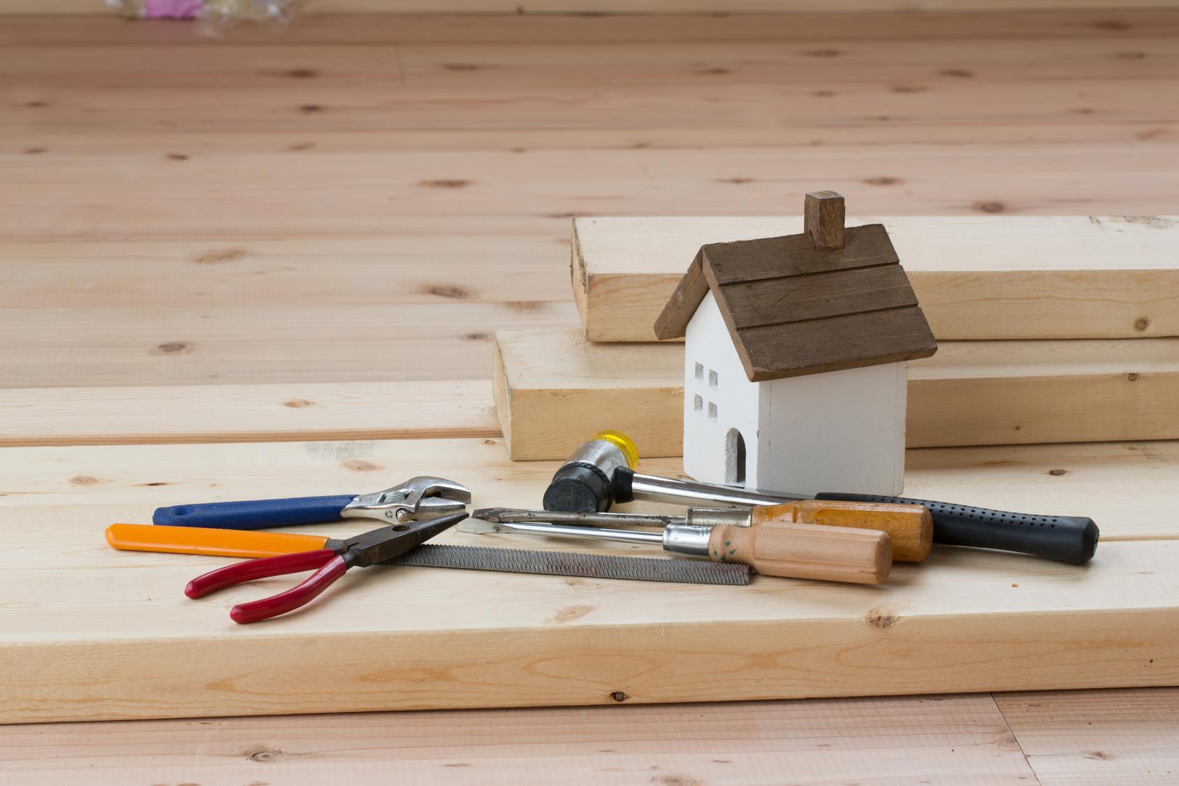 ¿Cómo revalorizar una vivienda?