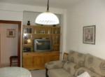 ref. 1848 piso en el centro caravaca vende inmocruz (2)