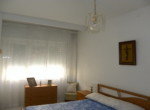 ref. 1848 piso en el centro caravaca vende inmocruz (4)