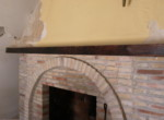 ref. 2101 Finca turismos rural barranda vende inmocruz caravaca (10)