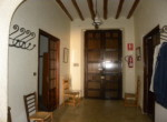 ref. 2101 Finca turismos rural barranda vende inmocruz caravaca (17)