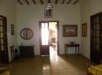 ref. 2101 Finca turismos rural barranda vende inmocruz caravaca (19)
