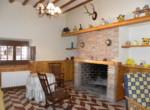 ref. 2101 Finca turismos rural barranda vende inmocruz caravaca (23)