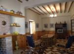 ref. 2101 Finca turismos rural barranda vende inmocruz caravaca (24)